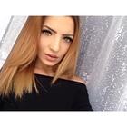 Николета Красимирова