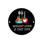 Weight Loss & Diet Tips