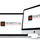 Perpetualincome365review
