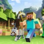 gaming minecraft