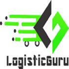 logisticguru