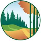 Forest Tourism & Advanture