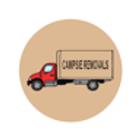 campsieremovals Services