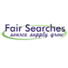 Fair Searches