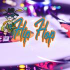 Hip Hop Rap R&B music production.
