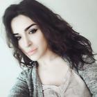 Zorana Zoë Janjetovic