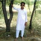 Akhtar Nouman