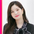 Yunnieee