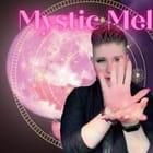 MysticalMel