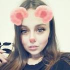 Valentina Bubuioc