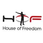 Houseof Freedom