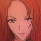 Ginger31188