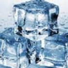 little ice