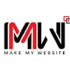 makemy website