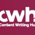 contentwritinghub