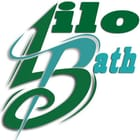 silopathbd