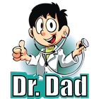 drdad.in