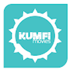 KUMFI MOVIES