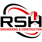rshcommercialroofing