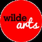 WildeArts