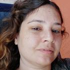 JudithBarsi