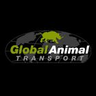 Global Animal Transport LLC