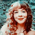 Melanie Martinez Fan