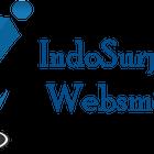 Indosurplus Websmiths