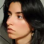 Kassia De Castro