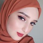 Hend Mohammed
