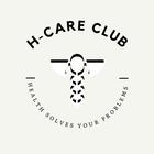 H-Care Club