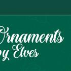 ornament2021