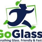 GoGlass Corporation