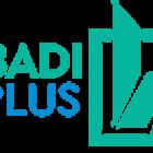 Kabadi Plus