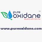 pureoxidane