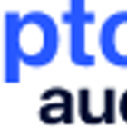 cryptoauditor