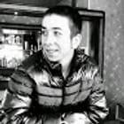 Йордан Казаков