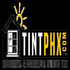 TintPHX