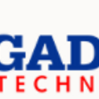 Gadlab Technology
