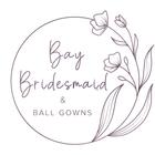 baybridesmaid