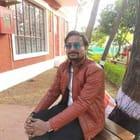 Debananda Banerjee