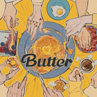 ButteredPancakes