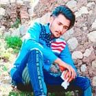 Malik Gul Faraz