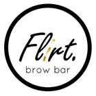 FlirtCosmetics