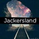 Jacker *-*