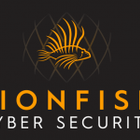 lionfish cybersecurity
