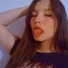 Zuki Sugar REBEL GIRL