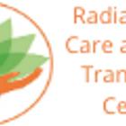 radiant clinics
