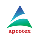 Apcotex Industries Limited