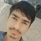 aftabbajwa4759